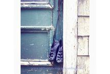 Erin's board / IRISH DANCE= PASSION / by Jennifer Gorman