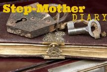 Step-Mother Diary