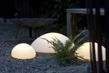 interior_light