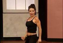 Fitness & Exercises
