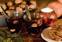 Zweden Culinair / bron: imagebank.se