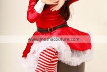 disfras de navidad