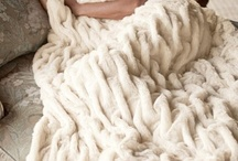 Warm And Cozy / by Michelle Page