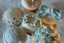 cupcakes iarna
