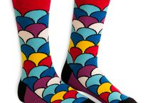 Silly Socks | Women / We are seriously silly about socks!