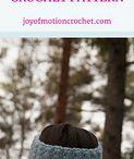 Crochet Pattern Designs from Joy of Motion on Ravelry / Crochet patterns from Joy of Motion on Ravelry. Crochet patterns. Joy of Motion crochet patterns. Sweater Crochet Patterns. Cardigan Crochet patterns. Top crochet patterns. Hat Crochet Patterns. Beginner Crochet Patterns. Easy crochet patterns. Intermediate crochet patterns. Experienced crochet patterns. Cowl crochet patterns. Ravelry crochet patterns. Crochet patterns on Ravelry. Quick crochet patterns. Independent crochet designer. PDF crochet patterns. Crochet design modern patterns.