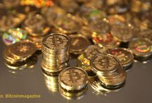 Bitcoin Services And Miner / Mineria de BitCoins dinero electronico Dinero Virtual Virtual Money