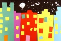 Homeschool ideas / by Christine B