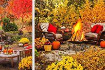 Autumn (Jesień)