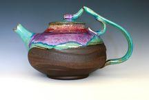 Idee ceramica