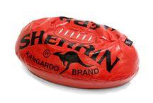 Life! Bean Bags
