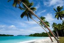 Vanuatu!