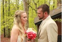 Tibbs Photography - Weddings