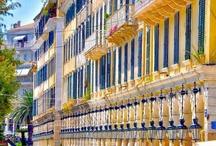 Sweet home Corfu