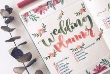 Svatební diárˇ