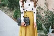 my style insp: im so fancy