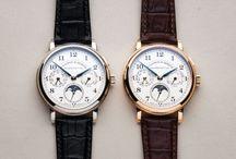 Haute Watch of the Week