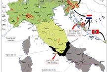 Italy war