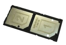 Mobile Parts : Sim Tray's