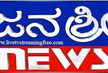 Live TV News - RNApoint.com
