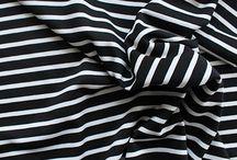 Fabric / Beautiful fabric for my imaginary stash.