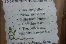 Kraneburg