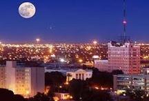 Our Laredo, TX