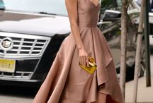 Gorgeous style