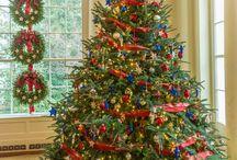 Christmas / Holiday favourites