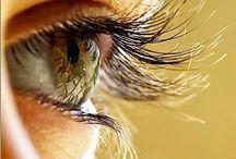 ochiiii