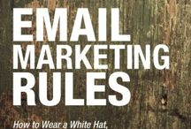 #Email Marketing Tips
