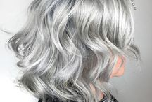 Guy Tang Metallics