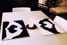 CATALOGO 2014 - ELISA BERGER DESIGN