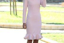 vestido-formal-dia