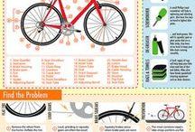 Bike Care