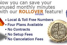 international toll free number cost