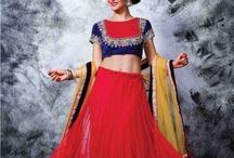 shopaddiction / collection women clothing saree