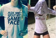 VolleyballTShirtPhotos