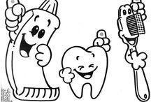 Zubky