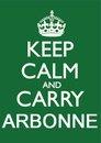 Arbonne / by Dean Lofton