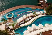 BPichilingue / Conoce nuestro hotel en Acapulco
