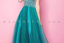 2014 Prom / everything prom related from dress ideas to hair and makeup