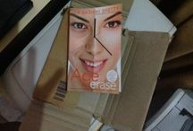 Age Erase by Dr. Rashmi Shetty   Book Review