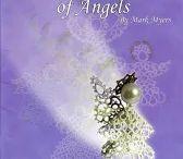 bog om orkerede engle