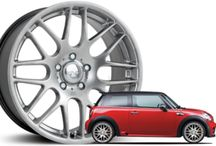 "RIVA 17"" ALLOY WHEELS, set of 4 alloys & fitting kit £396 with FREE DELIVERY"
