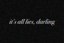 my feeling