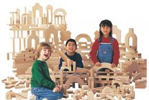 Jonti-Craft Furniture and Toys / by Goedekers.com