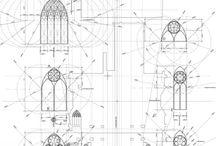 Katedrály