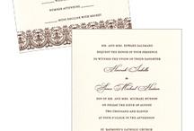 My Wedding!! -- June 2, 2012