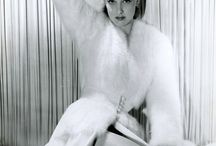 Ann Savage / Ann Savage (February 19, 1921 – December 25, 2008) was an American film and television actress.